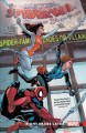 Cover for Amazing Spider-man - Renew Your Vows 3: Eight Years Later