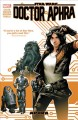 Cover for Star Wars: Doctor Aphra. Vol. 1, Aphra