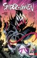 Cover for Spider-Gwen. Vol. 5, Gwenom