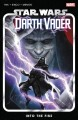 Cover for Star Wars. Darth Vader. Vol. 2, Into the fire