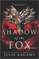 Cover for Shadow of the Fox