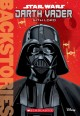 Cover for Darth Vader: Sith Lord