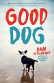 Cover for Good Dog