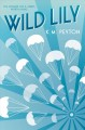 Cover for Wild Lily