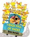 Cover for Truck Full of Ducks