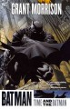 Cover for Batman: time and the Batman