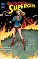 Cover for Supergirl by Peter David 2