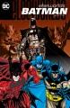 Cover for Elseworlds Batman 2