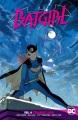 Cover for Batgirl Rebirth 4