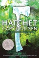 Cover for Hatchet