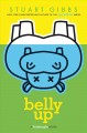 Cover for Belly up