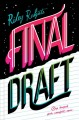 Cover for Final draft