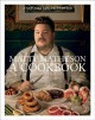 Cover for Matty Matheson: a cookbook