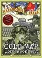 Cover for Cold War Correspondent: A Korean War Tale