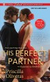 Cover for His Perfect Partner