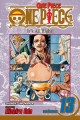 Cover for One piece. It's all right!