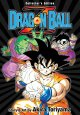 Cover for Dragon Ball Z. Vol. 1