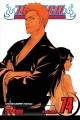 Cover for Bleach 74