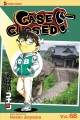 Cover for Case Closed 68