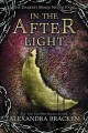 Cover for In the afterlight