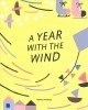Cover for A Year With the Wind