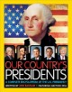 Cover for Our country's presidents: a complete encyclopedia of the U.S. presidency