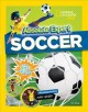 Cover for Soccer