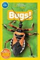 Cover for Bugs