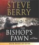 Cover for The Bishop's Pawn