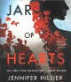 Cover for Jar of Hearts