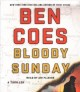 Cover for Bloody Sunday