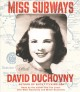 Cover for Miss Subways