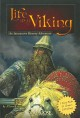 Cover for Life as a Viking: an interactive history adventure