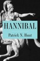 Cover for Hannibal