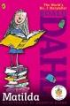 Cover for Matilda