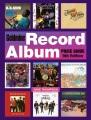 Cover for Goldmine Record Album Price Guide