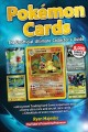 Cover for Pokémon cards: the unofficial ultimate collector's guide