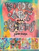 Cover for Doodle Art and Lettering: Inspiration and Techniques for Personal Expressio...