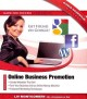 Cover for Online business promotion