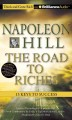 Cover for The road to riches