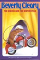 Cover for The mouse and the motorcycle