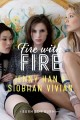 Cover for Fire with fire
