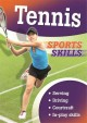 Cover for Tennis