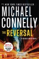 Cover for The Reversal