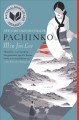 Cover for Pachinko [Large Print]