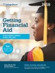 Cover for Getting financial aid 2018