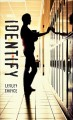 Cover for Identify