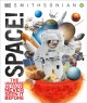 Cover for Space!
