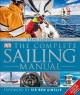 Cover for The Complete Sailing Manual