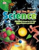 Cover for Did You Know? Science